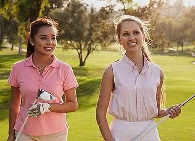 Golf-thum