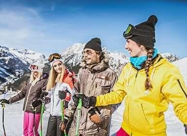 ski-thum