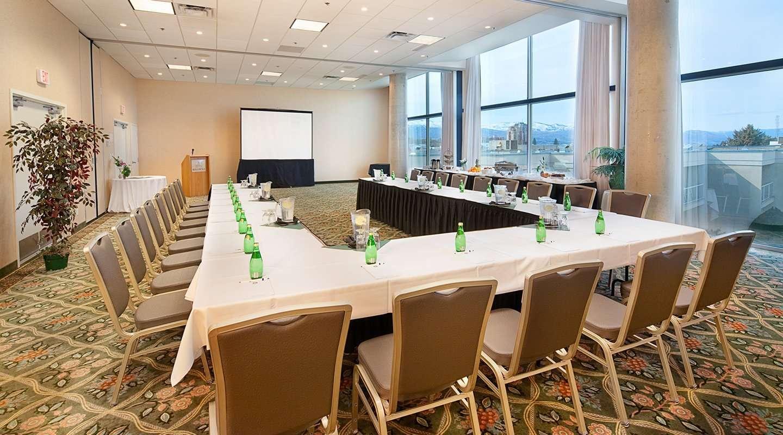 MeetingSpaces-1