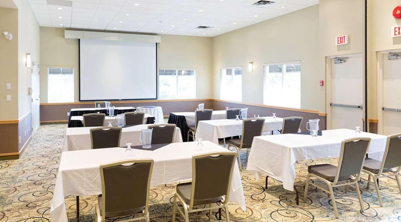 MeetingSpaces-4