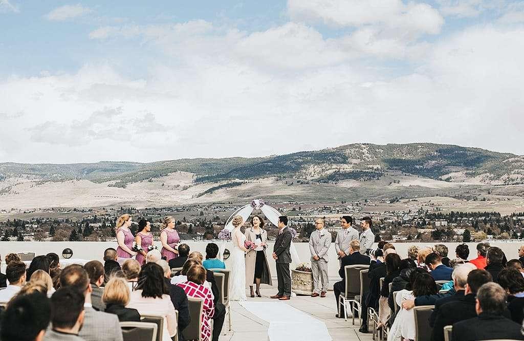 Rooftop-wedding-1
